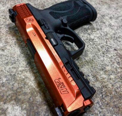 Gun 6